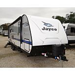 2019 JAYCO Jay Feather for sale 300174318