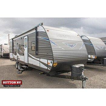 2019 Dutchmen Aspen Trail for sale 300174382