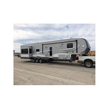 2014 Open Range Roamer for sale 300174405