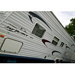2004 JAYCO Jay Flight for sale 300174414