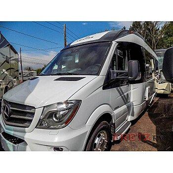 2019 Leisure Travel Vans Serenity for sale 300174431