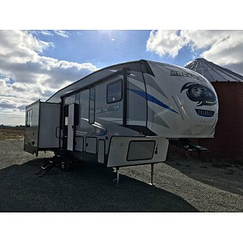 2019 Forest River Cherokee for sale 300174660