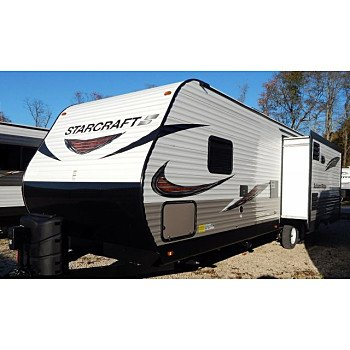 2019 Starcraft Autumn Ridge for sale 300174699