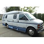 1999 Roadtrek Versatile for sale 300174759