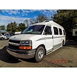 2011 Roadtrek Simplicity for sale 300174828