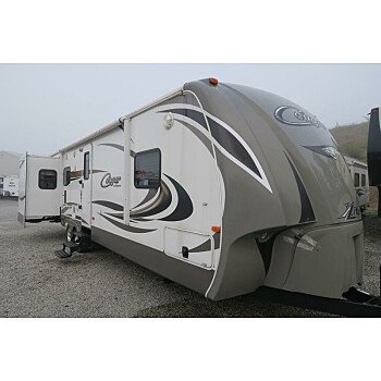 2014 Keystone Cougar for sale 300175015