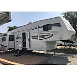 2009 JAYCO Eagle for sale 300175028
