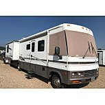 2000 Winnebago Adventurer for sale 300175103