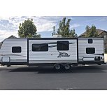 2016 JAYCO Jay Flight for sale 300175298