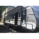 2016 JAYCO Jay Flight for sale 300175361