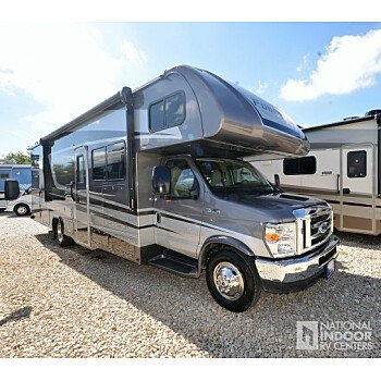 2019 Forest River Forester for sale 300175561
