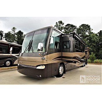 2006 Newmar Essex for sale 300175577