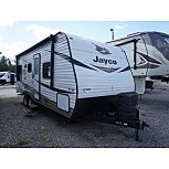 2019 JAYCO Jay Flight for sale 300175799