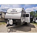 2019 JAYCO Jay Flight for sale 300175805