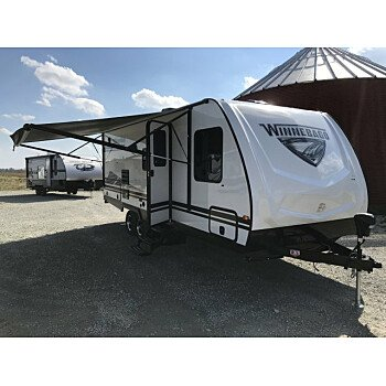 2019 Winnebago Minnie for sale 300175854