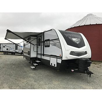 2019 Winnebago Minnie for sale 300175860