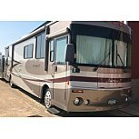 2003 Winnebago Journey for sale 300176334