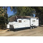 2004 JAYCO Jay Flight for sale 300176436
