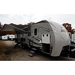 2019 JAYCO Eagle for sale 300176446
