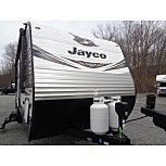 2019 JAYCO Jay Flight for sale 300176525