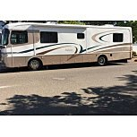 1999 Holiday Rambler Endeavor for sale 300176547