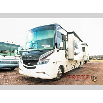 2019 JAYCO Precept for sale 300176580