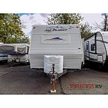 2006 JAYCO Jay Flight for sale 300176585