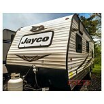2019 JAYCO Jay Flight for sale 300176684