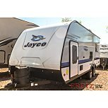 2019 JAYCO Jay Feather for sale 300176695