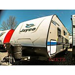 2019 JAYCO Jay Feather for sale 300176699