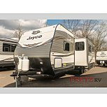 2019 JAYCO Jay Flight for sale 300176702