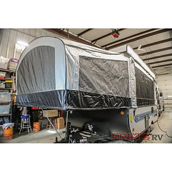 2019 JAYCO Jay Series Sport for sale 300176713