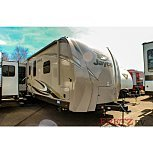 2019 JAYCO Eagle for sale 300176726