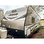 2019 JAYCO Jay Flight for sale 300176727