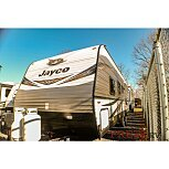 2019 JAYCO Jay Flight for sale 300176728