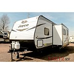 2019 JAYCO Jay Flight for sale 300176806