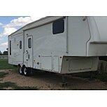 2008 Keystone Montana for sale 300176868