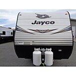 2019 JAYCO Jay Flight for sale 300177006