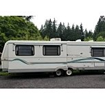 1995 Holiday Rambler Aluma-Lite for sale 300177039