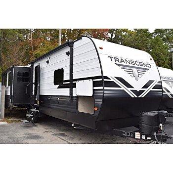 2019 Grand Design Transcend for sale 300177155