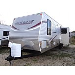 2013 Starcraft Autumn Ridge for sale 300177187