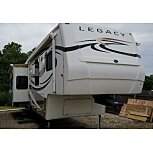 2009 JAYCO Legacy for sale 300177224