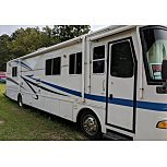 2002 Holiday Rambler Neptune for sale 300177446