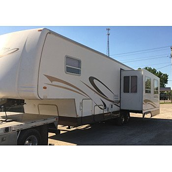 2004 Newmar Kountry Star for sale 300177452