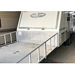 2007 Starcraft Travel Star for sale 300177453