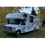 2011 Holiday Rambler Aluma-Lite for sale 300177605