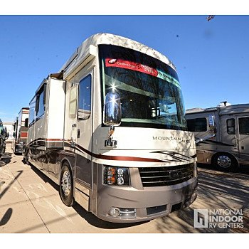 2019 Newmar Mountain Aire for sale 300177652