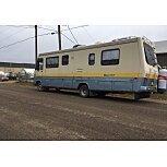 1990 Winnebago Chieftain for sale 300177659