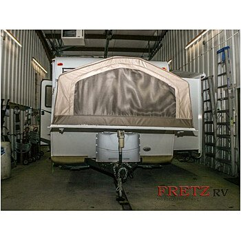 2013 Forest River Flagstaff for sale 300177814
