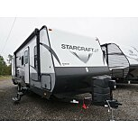 2019 Starcraft Launch for sale 300177853
